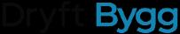 snickare Malmö logotyp